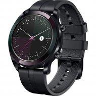 Умные часы «Huawei» Watch GT ELA-B19 Black.