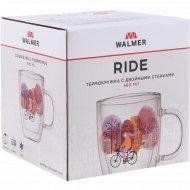 Термокружка «Walmer» Ride, W37000760, 480 мл