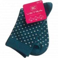 Носки женские «Vetra» LS-5.
