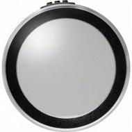 Крышка для объектива «Sony» AKAHLP1.SYH