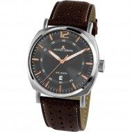 Часы наручные «Jacques Lemans» 1-1943D