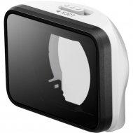 Защитный фильтр для объектива «Sony» AKAMCP1.SYH