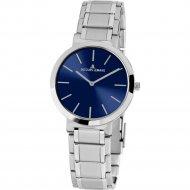 Часы наручные «Jacques Lemans» 1-1998C