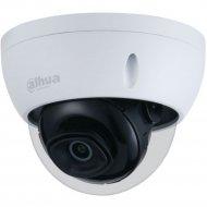 Камера видеонаблюдения «Dahua» HDBW1431EP-0360B-S4.