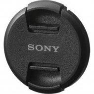 Крышка для объектива «Sony» ALCF62S.SYH