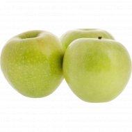 Яблоко «Granny Smith» premium, 1 кг, фасовка 0.3-0.5 кг