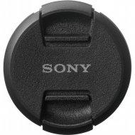 Крышка для объектива «Sony» ALCF77S.SYH