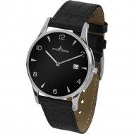 Часы наручные «Jacques Lemans» 1-1850ZA