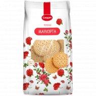 Печенье «Мариэрта» затяжное 500 г.