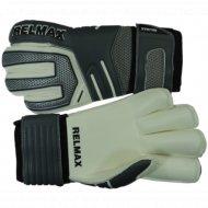 Перчатки вратарские «Relmax» Evolut2 A.