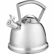 Чайник «Walmer» Belfast, W11000222, 2 л