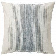 Чехол на подушку 50x50 см.