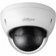 Камера видеонаблюдения «Dahua» HDBW1431EP-S-0360B.