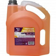 Универсальный моющий концентрат «Фрау Gut» 1:100, апельсин, 5 л.