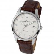 Часы наручные «Jacques Lemans» 1-2002E