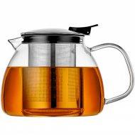 Чайник заварочный «Walmer» Floral, W37000614, 800 мл