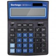 Калькулятор настольный «Berlingo» 12 разрядов.