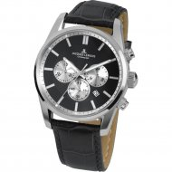 Часы наручные «Jacques Lemans» 42-6A