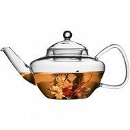 Чайник заварочный «Walmer» Milord, W03021060, 600 мл