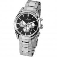 Часы наручные «Jacques Lemans» 42-6E