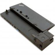 Док-станция «Lenovo» ThinkPad Basic Dock - 65W 40A00065EU.