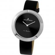 Часы наручные «Jacques Lemans» 1-2031A