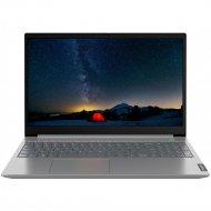 Ноутбук «Lenovo» ThinkBook 15-IIL 20SM003VRU.