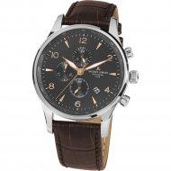 Часы наручные «Jacques Lemans» 1-1844ZK