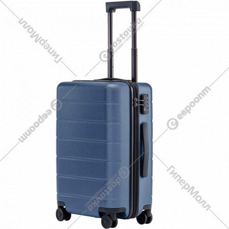 Чемодан «Xiaomi» Luggage Classic 20