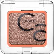 Тени для век «Catrice» Art Couleurs, 290, 2.4 г