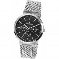Часы наручные «Jacques Lemans» 1-1950F