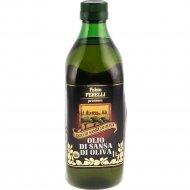Масло оливковое «Fabio Ferelli» рафинированное, 1 л.
