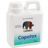 Грунтовка «Caparol» Capatox, 1262, 1 л