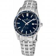 Часы наручные «Jacques Lemans» 1-2022I