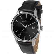 Часы наручные «Jacques Lemans» 1-2073A