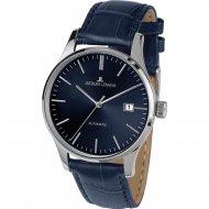 Часы наручные «Jacques Lemans» 1-2073D