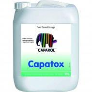Грунтовка «Caparol» Capatox, 837732, 10 л