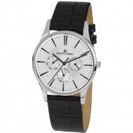 Часы наручные «Jacques Lemans» 1-1951B