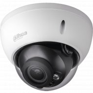Камера видеонаблюдения «Dahua» HDBW2231RP-ZAS.
