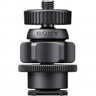 Поворотный адаптер для камеры «Sony» VCTCSM1.SYH