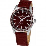 Часы наручные «Jacques Lemans» 1-2022E