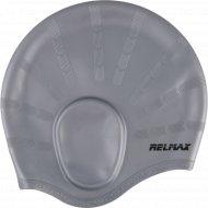 Шапочка для плавания «Relmax He».