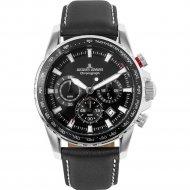 Часы наручные «Jacques Lemans» 1-2099A