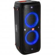 Акустическая система «JBL» Party Box 310, JBLPARTYBOX310RU