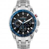 Часы наручные «Jacques Lemans» 1-2099E