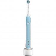 Электрическая зубная щетка «Oral-B» Professional Care D16.513.U.