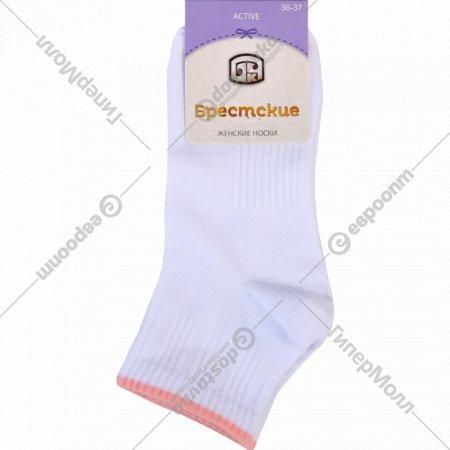 Носки женские «Брестские» размер 23.