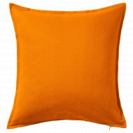 Чехол на подушку ''Гурли'' 50x50 см.