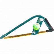 Пила садовая «Raco» 525 мм, RT53/351, лучковая.