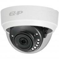 Камера видеонаблюдения «Dahua» IPC-D1B20P-0360B.